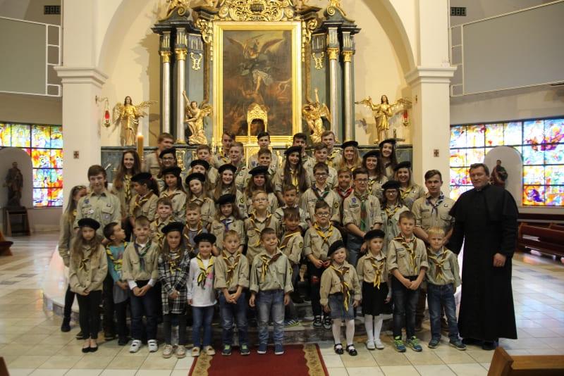 Slávnosť Svätého Juraja